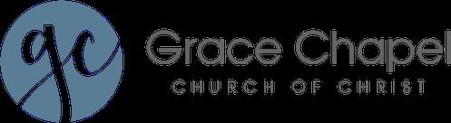 GraceChapel